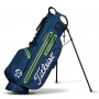 TITLEIST 4UP STADRY TRAGEBAG