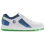 FOOTJOY 45039 JUNIOR