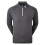 FOOTJOY 90397 CHILL OUT PULLOVER HERREN
