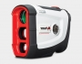 BUSHNELL TOUR V4 SHIFT ENTFERNUNGEMESSER
