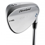 CLEVELAND RTX 3 TOUR SATIN WEDGE