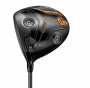 COBRA KING F7 DRIVER HERREN LINKSHAND STIFF