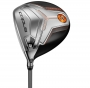 COBRA KING F7 Ti  DRIVER HERREN LINKSHAND