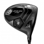 COBRA KING F8 DRIVER HERREN LINKSHAND