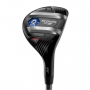 COBRA KING F8 ONE LENGTH HYBRID HERREN LITE