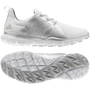 ADIDAS BB8022 CLIMACOOL CAGE DAMEN