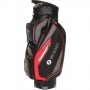 MOTOCADDY PROSERIES CARTBAG