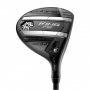COBRA KING F8 FAIRWAY HERREN LINKSHAND